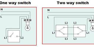 l3 wiring diagram kicker l3 wiring diagram \u2022 wiring diagrams j 3 Phase Motor Wiring Schematic at 2 Gang 3 Phase Wiring Diagram Schematic