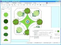 Free Vegetable Garden Plans Enviro Clean Co