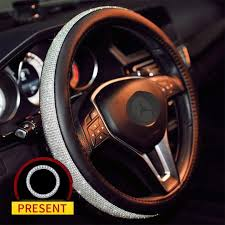 medium size of 13 5 14 5 steering wheel cover honda loncky steering wheel covers lace up steering