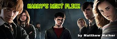 Movie REVIEW    Harry Potter and the Goblet of Fire      YouTube Harry Potter and the Deathly Hallows  Part   Movie Review