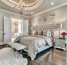 Traditional modern bedroom ideas Interior Design 29 Home Decor Concept To Not Miss Pinterest 15 Classy Elegant Traditional Bedroom Designs That Will Fit Any