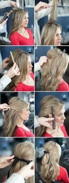 Hairstyles For Long Hair Layers L L L L L L