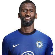 Compare antonio rüdiger to top 5 similar players similar players are based on their statistical profiles. Antonio Rudiger Profile News Stats Premier League