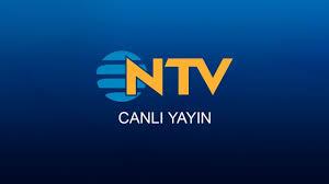 NTV Canlı Yayın İzle - Online HD NTV Haber İzle
