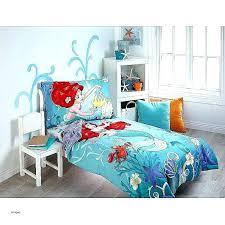 little mermaid bedding mermaid bedding queen little mermaid comforter set queen mermaid bedding target little mermaid