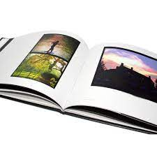 8x10 coffee table book at rs 4000 piece