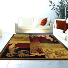9x9 round area rugs amazing area rug re rugs regarding attractive round 9x9 area rug 9x9 round area rugs