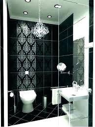chandeliers for bathroom mini chandeliers for bathroom bathroom crystal chandeliers small chandeliers bathroom mini for bathrooms chandeliers for bathroom