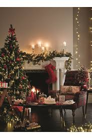Small Picture Best 20 Magical christmas ideas on Pinterest In the making