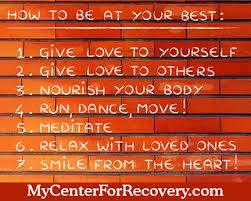 Inspirational Quotes For Addicts Best Addiction Recovery Inspirational Quotes