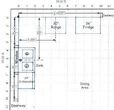ikea kitchen cabinet sizes pdf kitchen cabinet standard sizes door cabinets size house furniture upper doors