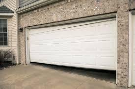 most mon garage door problems and tips