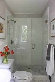 Small Picture Small bathroom design ideas