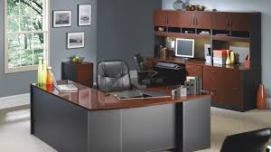 via office chairs 2. Via - Classic Cherry Office Chairs 2