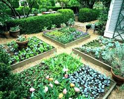 backyard gardens ideas fun landscaping large size of garden yard art beautiful most ide