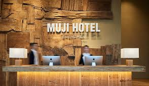 muji hotel 1
