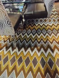 40 best razzle dazzle rugs images on razzle dazzle razzle dazzle rug