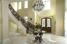 2 story foyer chandelier chandelier for foyer ideas chandelier beautiful and luxurious foyer designs 2 two