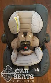 baby jogger city go canada review car