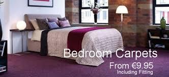 Carpets Ireland Carpet Tullamore Carpets Living Carpets Bedroom Carpets  Offaly Midlands Westmeath Laois Ireland   Carpets Ireland