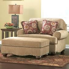 Swivel Living Room Chairs Oversized Chairs Living Room Furniture Elegant Round Swivel Living