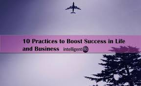 education is the key to success in life essay best ideas about  practices to boost success in life and business