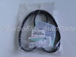 toyota ke70 wiring diagram toyota wiring diagrams description s l1000 toyota ke wiring diagram