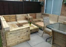 diy wood patio furniture. Patio Interesting Wood Lawn Furniture Diy . S