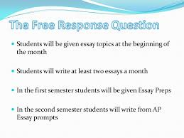 renaissance reformation wars of religion emergence of absolute  6 students will be given essay topics
