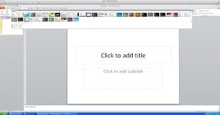 Microsoft Office Ppt Theme 007 Ppt Templates For Mac 24templates The Home Of Best Free