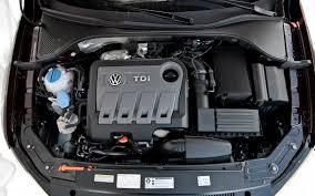 similiar v w diesel engine diagram keywords tdi engine related keywords suggestions tdi engine long tail