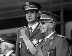 Los restos de Franco - The New York Times
