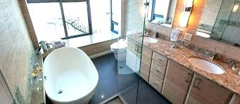 bathroom remodel companies. Bathroom Remodeling Companies Near Me Kitchen And Bath Remodel