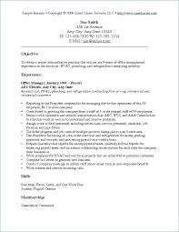 best objectives in resumes great resume objectives isale