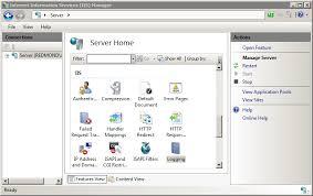 Default Log File Settings for Web Sites <logFile> | Microsoft Docs