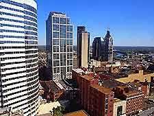 Nashville Real Estate and Properties: Nashville, Tennessee - TN, USA