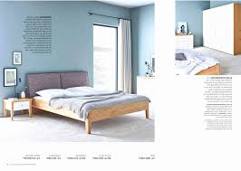 Wandfarbe Fuer Schlafzimmer Wandfarbe Vers In Pastell In 2018