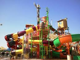 water works okc water park 1 picture of frontier city oklahoma city tripadvisor