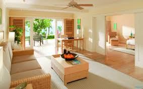 home design inside. Inside Design Of Home I