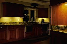 large size of kitchen cabinet led lighting uk solves under dilemma with new lights and energy