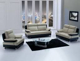 unusual living room furniture. full size of living roomliving room sofa sitting sets unusual furniture