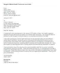 Cover Letter Examples For Healthcare Jobs Care Aide Cover Letter