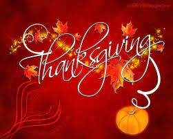 Free Thanksgiving Wallpapers ...
