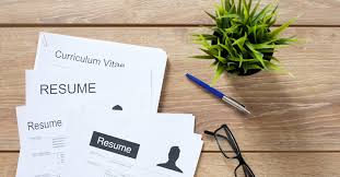 How To Make Your Resume Stand Out Best Resume Tips] How To Make Your Resume Stand Out In 60 Beyond GQR
