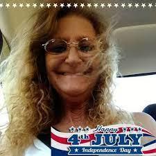 Tammy Middleton (@TammyMi74925983) | Twitter