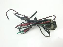 complete wiring diagram for 1979 harley davidson wiring main wiring harness for 1979 harley davidson xls roadster 1979 dodge truck wiring diagram 1979 ez