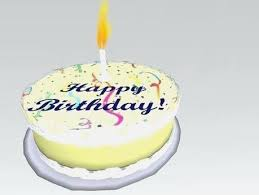 Birthday Cake For Brother With Wishes Birthdaycakeformenga