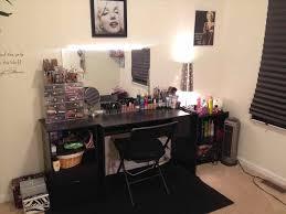 47 Best Marilyn Monroe Images On Pinterest  Marilyn Monroe Marilyn Monroe Living Room Decor