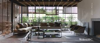 italian modern furniture companies. Perfect Furniture Molteniu0026C Leading Italian Designer Furniture Company For 80 Years For Modern Furniture Companies F