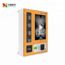Vending Machine Size Adorable Small Size Cosmetics Perfume Vending Machine Buy Small Vending